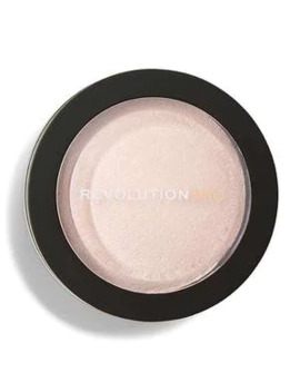Revolution Pro Skin Finish  Luminescence by Superdrug