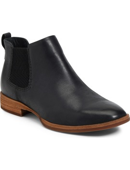 Kama Chelsea Boot by Kork Ease®