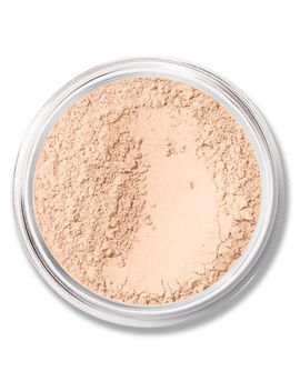 Bare Minerals Mineral Veil® (9g) by Bare Minerals