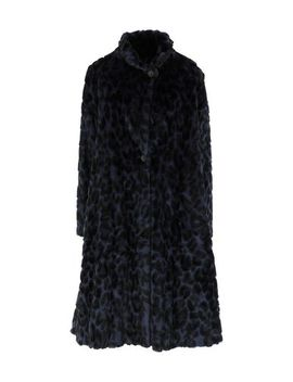 Womens Coat by Ps Paul Smith