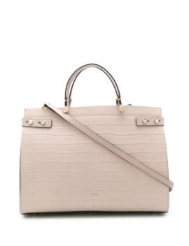 Dalia Tote Bag by Furla