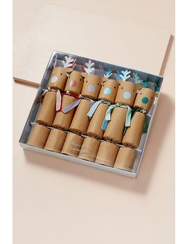 Meri Meri Rainbow Reindeer Crackers by Meri Meri