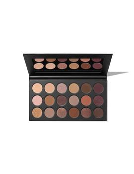 18 T Truth Or Bare Artistry Palette by Morphe