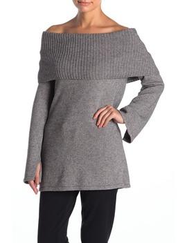 Rhodyn Off The Shoulder Sweater by Ugg
