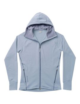 Power Houdi Fleece Jacket   Men's by Houdini