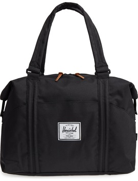 Strand Duffle Bag by Herschel Supply Co.