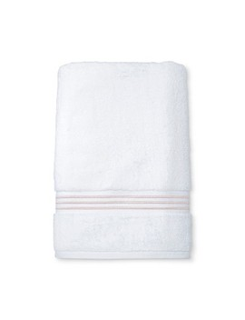 Micro Cotton® Spa Bath Towels   Fieldcrest® by Shop Collections