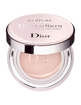 Capture Dreamskin Fresh & Perfect Cushion Broad Spectrum Spf 50 by Dior