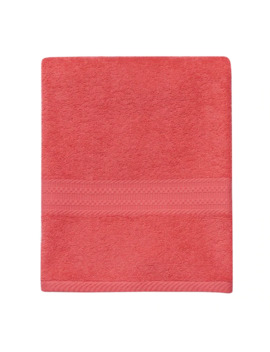The Big One® Solid Bath Towel by The Big One