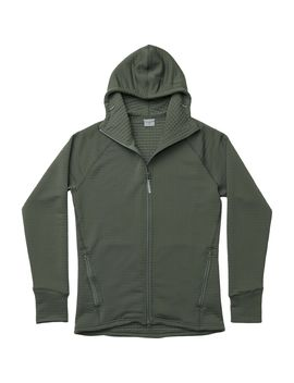 Power Air Hoodie   Men's by Houdini