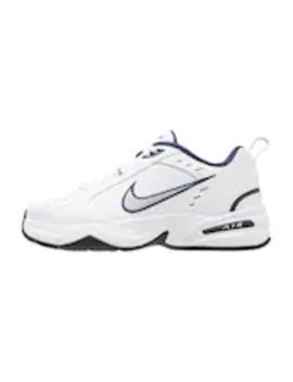 Air Monarch Iv   Sneaker Low by Nike Sportswear