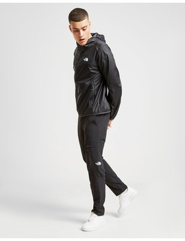 The North Face Zip Pocket Pants by The North Face