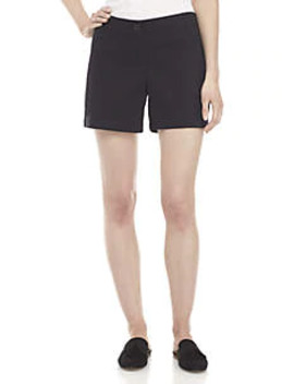 Caroline Classic Shorts by Crown & Ivy™