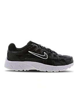 Nike P 6000   Women Shoes by Nike