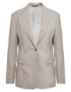 Sonia   Blazer by Filippa K