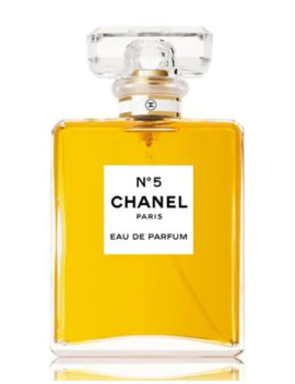 N°5  Eau De Parfum Spray by Chanel