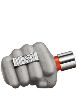 Diesel Only The Brave Street by Diesel