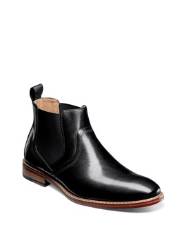 Altair Chelsea Boot by Stacy Adams