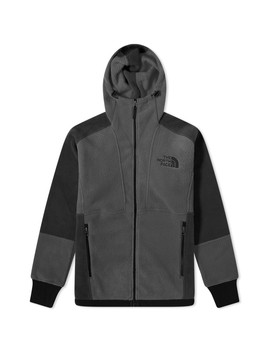The North Face 94 Rage Classic Fleece Hoody by The North Face