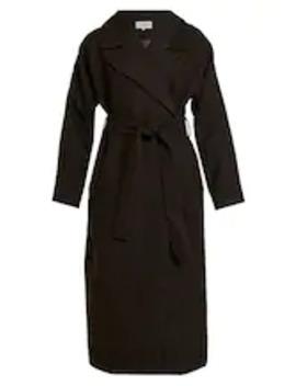 Lia Coat   Manteau Classique by Weekday