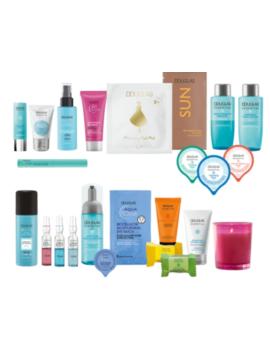 """Douglas Adventskalender """"Lovely Advent Calendar Skincare"""" Damen 2019 >Neu< by Ebay Seller"""