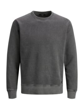 Sweatshirt by Jack & Jones Premium