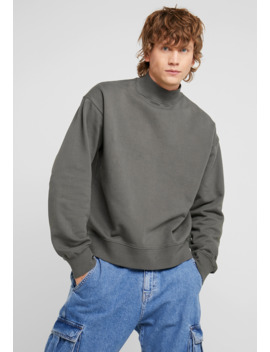 Dennis   Sweatshirt by Weekday