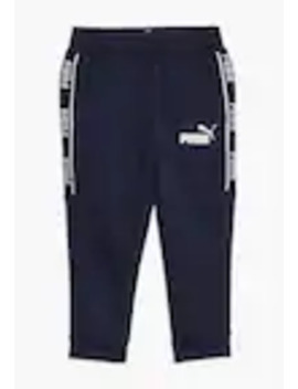 Amplified Pants   Träningsbyxor by Puma
