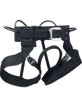 Alpine Bod Harness by Black Diamond