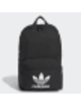 Adicolor Classic Backpack by Adidas