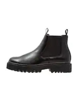 Ankle Boot by Even&Odd