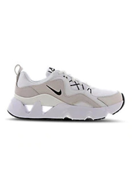Nike Ryz 365   Women Shoes by Nike