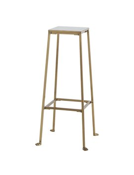 Windsor Smith Plant Stand by Arteriors
