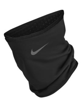 Run Therma Sphere Neck Warmer 3.0 by Nike