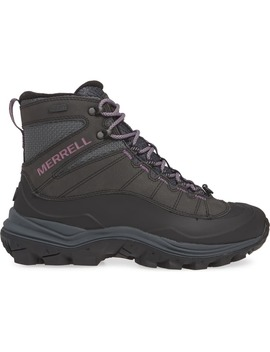 Thermo Chill Waterproof Winter Boot by Merrell