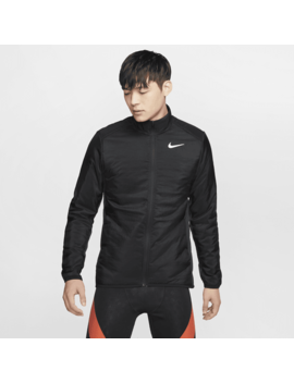 M Nk Arolyr Jacket by Nike