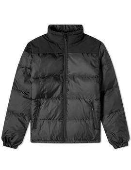 Stussy Puffer Jacket by Stussy