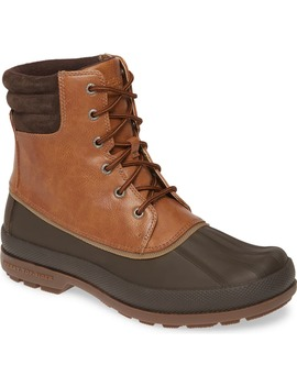 Cold Bay Duck Boot by Sperry