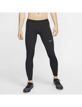 M Nk Run Thermal Repel Tight by Nike