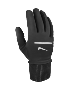 M Sphere Running Gloves 2.0 by Nike