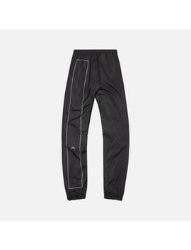 A Cold Wall Rectangle Print Trousers by A Cold Wall