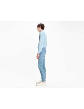 512™ Slim Taper Jeans by Levi's