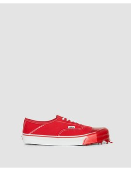 Vans Og Style 43 Authentic Treat by Alyx