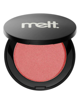 Blushlight by Melt Cosmetics