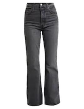 Ribcage Flare   Pantalon Classique by Levi's®