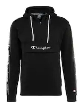 Half Zip   Luvtröja by Champion
