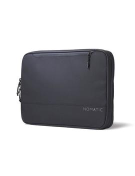 Tech Case by Nomatic
