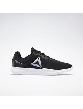 Reebok Dart Tr Shoes by Reebok