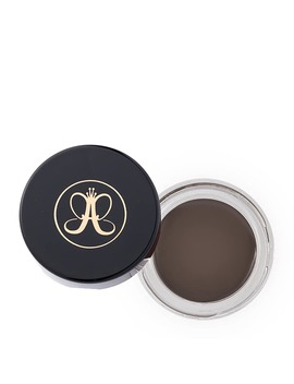 Anastasia Beverly Hills Dipbrow® Pomade 4g by Anastasia Beverly Hills