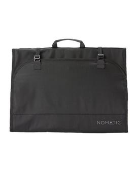 Apparel Sleeve by Nomatic